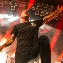 parkway-drive-posthalle-wuerzburg-07-11-2013_32