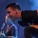 parkway-drive-posthalle-wuerzburg-07-11-2013_36