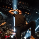 parkway-drive-posthalle-wuerzburg-07-11-2013_37