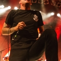 parkway-drive-posthalle-wuerzburg-07-11-2013_47