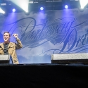 parkway-drive-with-full-force-2013-28-06-2013-31