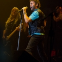 paul-rodgers-rock-meets-classic-2013-nuernberg-09-03-2013-03
