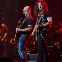 paul-rodgers-rock-meets-classic-2013-nuernberg-09-03-2013-06