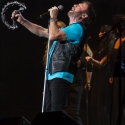 paul-rodgers-rock-meets-classic-2013-nuernberg-09-03-2013-07