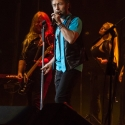 paul-rodgers-rock-meets-classic-2013-nuernberg-09-03-2013-08