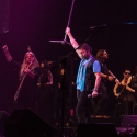 paul-rodgers-rock-meets-classic-2013-nuernberg-09-03-2013-10