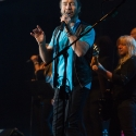 paul-rodgers-rock-meets-classic-2013-nuernberg-09-03-2013-14