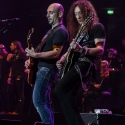 paul-rodgers-rock-meets-classic-2013-nuernberg-09-03-2013-15