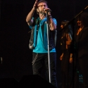 paul-rodgers-rock-meets-classic-2013-nuernberg-09-03-2013-16