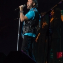 paul-rodgers-rock-meets-classic-2013-nuernberg-09-03-2013-18