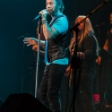 paul-rodgers-rock-meets-classic-2013-nuernberg-09-03-2013-20