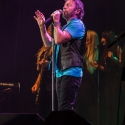 paul-rodgers-rock-meets-classic-2013-nuernberg-09-03-2013-26
