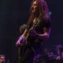 paul-rodgers-rock-meets-classic-2013-nuernberg-09-03-2013-27