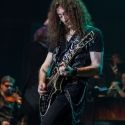 paul-rodgers-rock-meets-classic-2013-nuernberg-09-03-2013-29