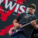 pennywise-rock-im-park-2014-9-6-2014_0003