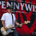 pennywise-rock-im-park-2014-9-6-2014_0006