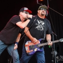 pennywise-rock-im-park-2014-9-6-2014_0009