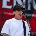 pennywise-rock-im-park-2014-9-6-2014_0011