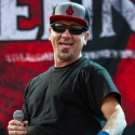 pennywise-rock-im-park-2014-9-6-2014_0013