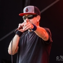pennywise-rock-im-park-2014-9-6-2014_0020