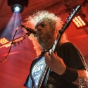 pentagram-chile-summer-breeze-2014-13-8-2014_0001