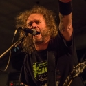 pentagram-chile-summer-breeze-2014-13-8-2014_0004