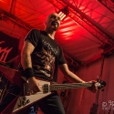 pentagram-chile-summer-breeze-2014-13-8-2014_0010