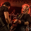pentagram-chile-summer-breeze-2014-13-8-2014_0011