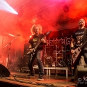 pentagram-chile-summer-breeze-2014-13-8-2014_0017