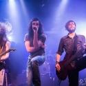 phallax-rockfabrik-nuernberg-26-02-2015_0007