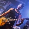 phallax-rockfabrik-nuernberg-26-02-2015_0011