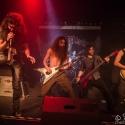 phallax-rockfabrik-nuernberg-26-02-2015_0013