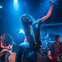 phallax-rockfabrik-nuernberg-26-02-2015_0014