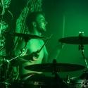 phallax-rockfabrik-nuernberg-26-02-2015_0020