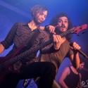 phallax-rockfabrik-nuernberg-26-02-2015_0023