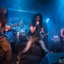 phallax-rockfabrik-nuernberg-26-02-2015_0031