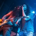 phallax-rockfabrik-nuernberg-26-02-2015_0039
