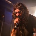 phallax-rockfabrik-nuernberg-26-02-2015_0042