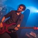 phallax-rockfabrik-nuernberg-26-02-2015_0044