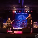 phosphor-airport-obertraubling-12-03-2016_0042