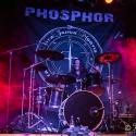phosphor-airport-obertraubling-12-03-2016_0065