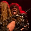 possessor-metal-assault-wuerzburg-2-2-2013-01