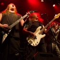 possessor-metal-assault-wuerzburg-2-2-2013-03