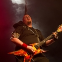 possessor-metal-assault-wuerzburg-2-2-2013-04