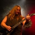 possessor-metal-assault-wuerzburg-2-2-2013-05