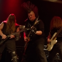 possessor-metal-assault-wuerzburg-2-2-2013-08