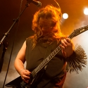 possessor-metal-assault-wuerzburg-2-2-2013-12
