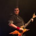 possessor-metal-assault-wuerzburg-2-2-2013-13
