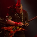 possessor-metal-assault-wuerzburg-2-2-2013-17