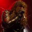 possessor-metal-assault-wuerzburg-2-2-2013-18